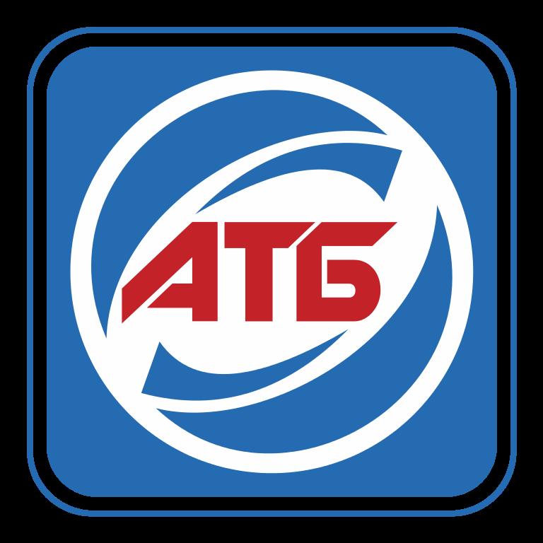 АТБ-маркет