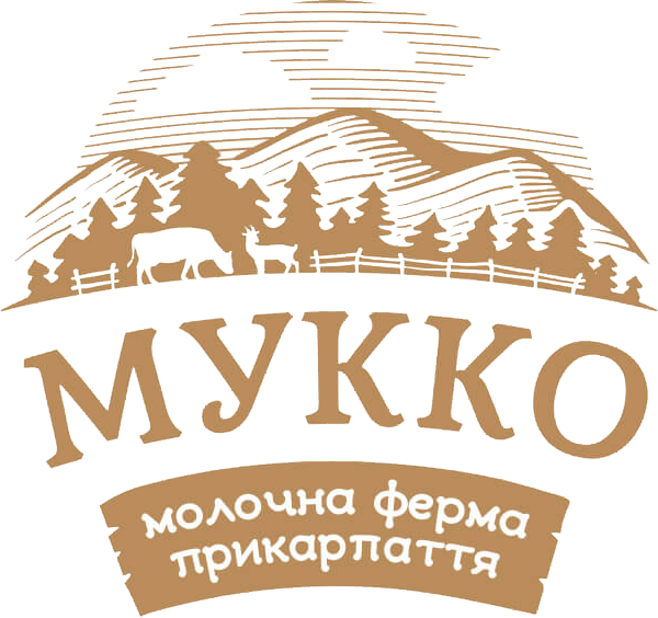 Мукко, ФГ «Добра копівка»